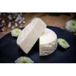 BIO Čerstvý sýr 120g