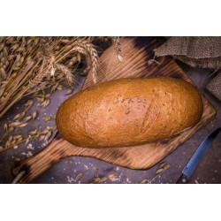 Moravský chléb 370g