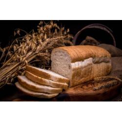 Toustový chléb světlý 400g