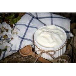BIO Jogurt bílý 125g