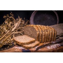 Chléb cereál 330g (krájený)