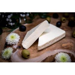 BIO Balkánský sýr 130g