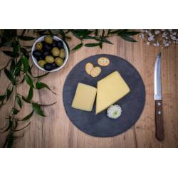 BIO Gurmánský sýr 300g