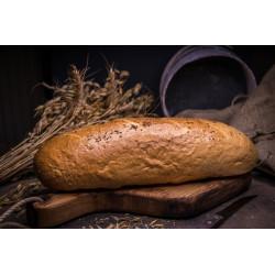 Moravský chléb 750g