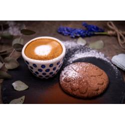 Kakaová sušenka s máslem 35g