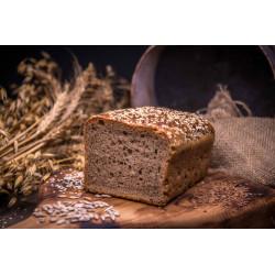 Chléb špaldový 350g